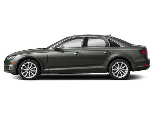2019 Audi A4 45 Technik (Stk: N5216) in Calgary - Image 2 of 9