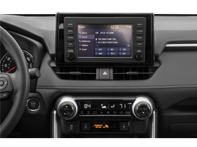 2019 Toyota RAV4 LE (Stk: 190626) in Whitchurch-Stouffville - Image 7 of 9