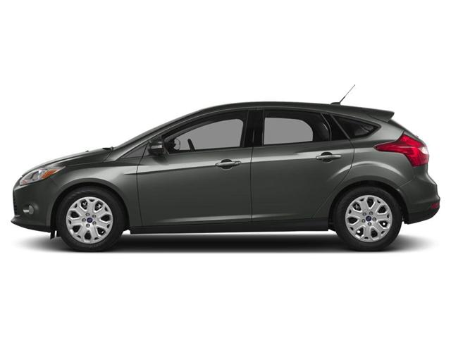 2014 Ford Focus SE (Stk: 180762A) in Whitchurch-Stouffville - Image 2 of 10
