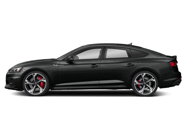 2019 Audi RS 5 2.9 (Stk: AU6852) in Toronto - Image 2 of 9