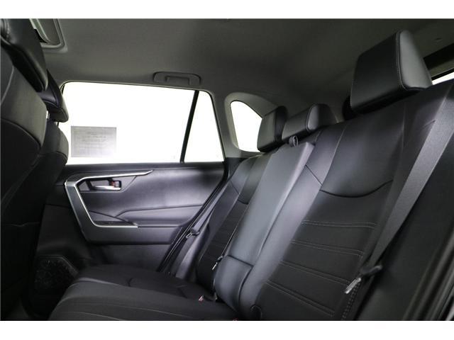 2019 Toyota RAV4 XLE (Stk: 291805) in Markham - Image 22 of 25
