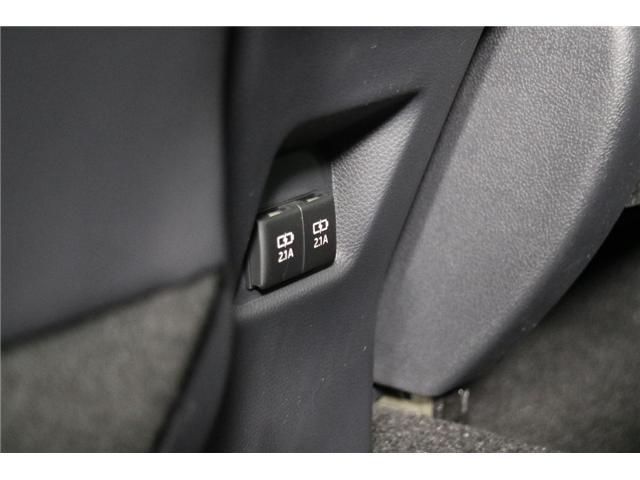 2019 Toyota RAV4 XLE (Stk: 291805) in Markham - Image 23 of 25