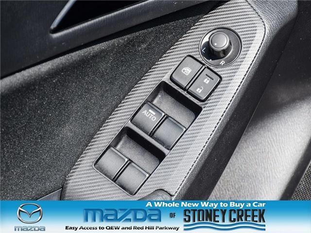 2016 Mazda Mazda3 GS (Stk: SU1151) in Hamilton - Image 11 of 23