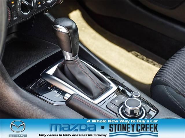 2016 Mazda Mazda3 GS (Stk: SU1151) in Hamilton - Image 12 of 23