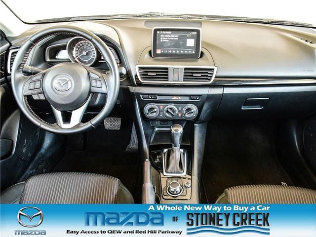 2016 Mazda Mazda3 GS (Stk: SU1151) in Hamilton - Image 16 of 23