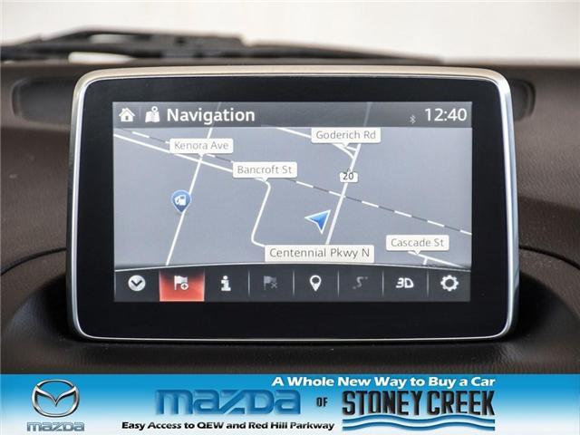 2016 Mazda Mazda3 GS (Stk: SU1151) in Hamilton - Image 20 of 23