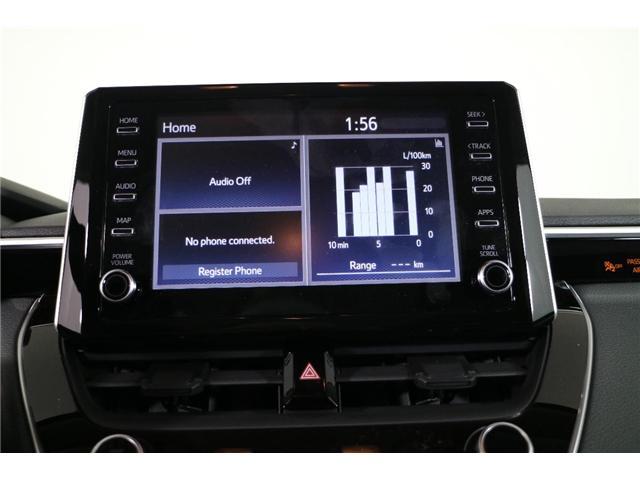 2020 Toyota Corolla LE (Stk: 291788) in Markham - Image 16 of 20