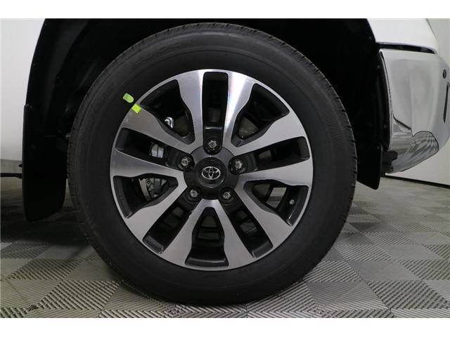 2019 Toyota Tundra Limited 5.7L V8 (Stk: 192468) in Markham - Image 8 of 26