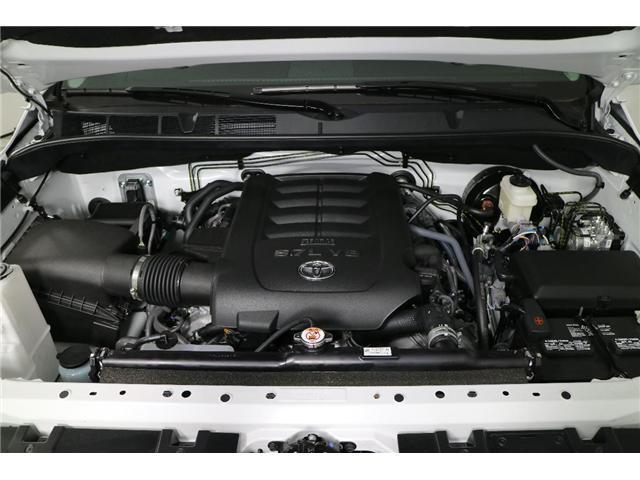 2019 Toyota Tundra Limited 5.7L V8 (Stk: 192468) in Markham - Image 9 of 26