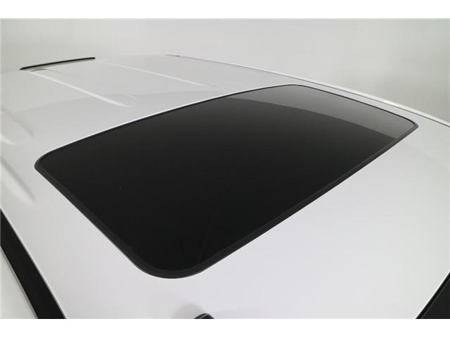 2019 Toyota Tundra Limited 5.7L V8 (Stk: 192468) in Markham - Image 11 of 26
