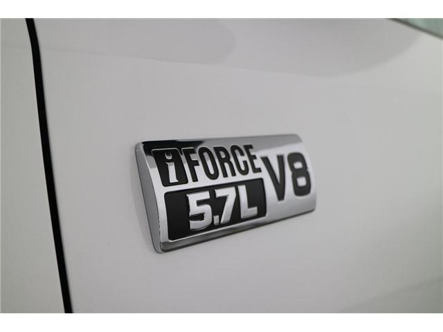 2019 Toyota Tundra Limited 5.7L V8 (Stk: 192468) in Markham - Image 12 of 26
