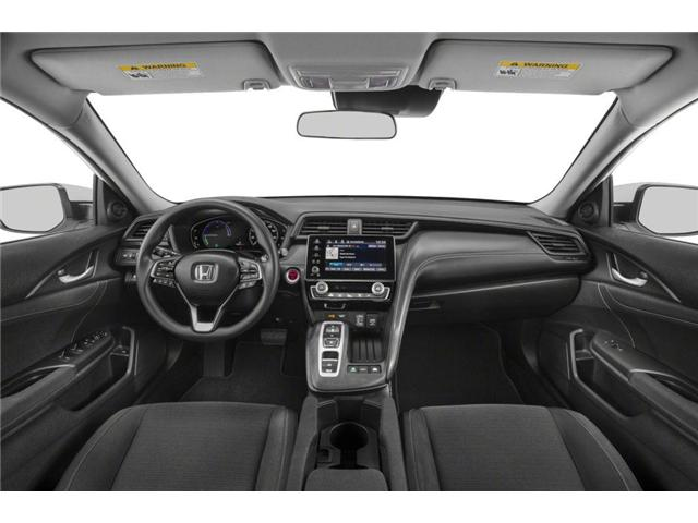 2019 Honda Insight Base (Stk: 57827) in Scarborough - Image 5 of 9