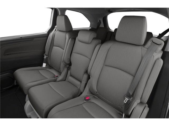 2019 Honda Odyssey EX (Stk: 57833) in Scarborough - Image 8 of 9