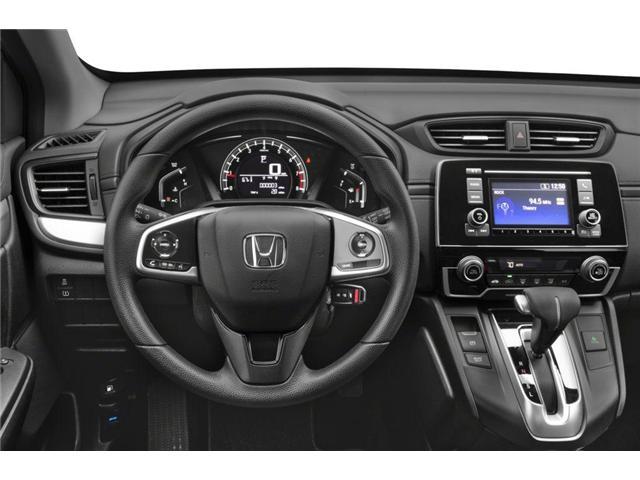 2019 Honda CR-V LX (Stk: 57837) in Scarborough - Image 4 of 9