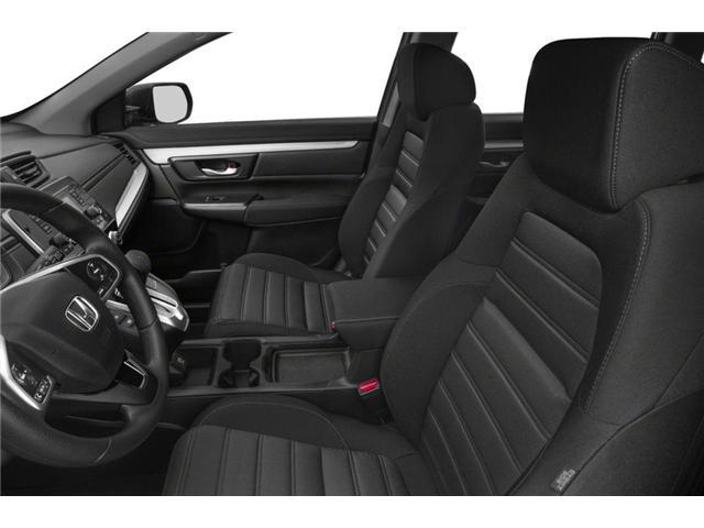 2019 Honda CR-V LX (Stk: 57837) in Scarborough - Image 6 of 9
