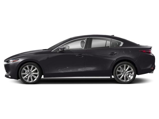 2019 Mazda Mazda3 GT (Stk: 19-0478) in Mississauga - Image 2 of 9