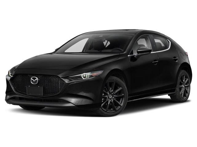 2019 Mazda Mazda3 GT (Stk: 19-0481) in Mississauga - Image 1 of 9