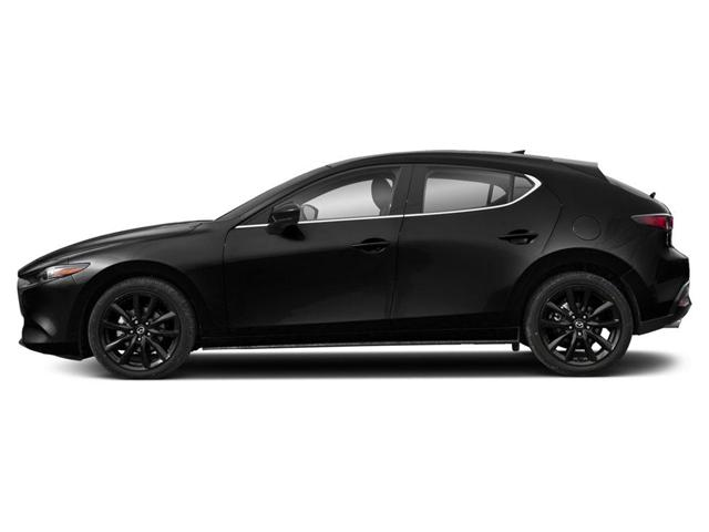 2019 Mazda Mazda3 GT (Stk: 19-0481) in Mississauga - Image 2 of 9