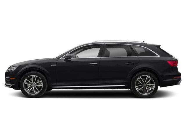 2018 Audi A4 allroad 2.0T Technik (Stk: 49446) in Oakville - Image 2 of 9