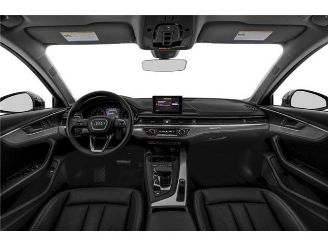 2018 Audi A4 allroad 2.0T Technik (Stk: 49446) in Oakville - Image 5 of 9