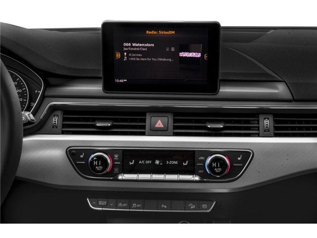 2018 Audi A4 allroad 2.0T Technik (Stk: 49446) in Oakville - Image 7 of 9