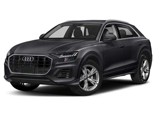 2019 Audi Q8 55 Progressiv (Stk: 50040) in Oakville - Image 1 of 9