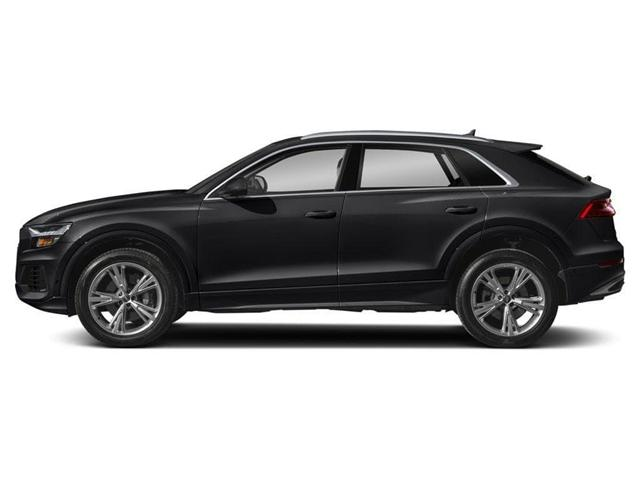 2019 Audi Q8 55 Progressiv (Stk: 50040) in Oakville - Image 2 of 9