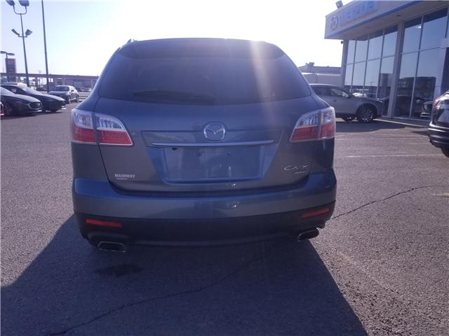 2012 Mazda CX-9 GT (Stk: M19099A) in Saskatoon - Image 3 of 22