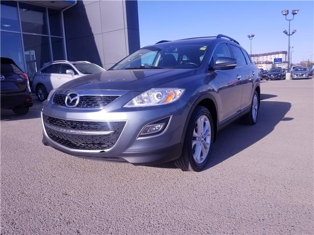 2012 Mazda CX-9 GT (Stk: M19099A) in Saskatoon - Image 8 of 22