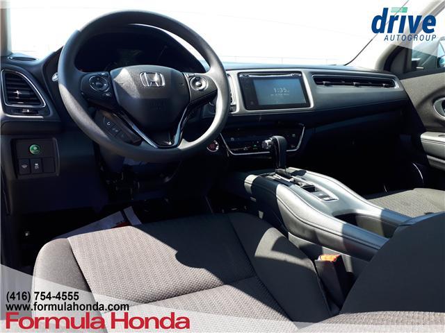 2016 Honda HR-V EX (Stk: B11082) in Scarborough - Image 2 of 30