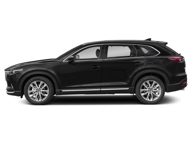 2019 Mazda CX-9 GT (Stk: P6517) in Barrie - Image 2 of 8