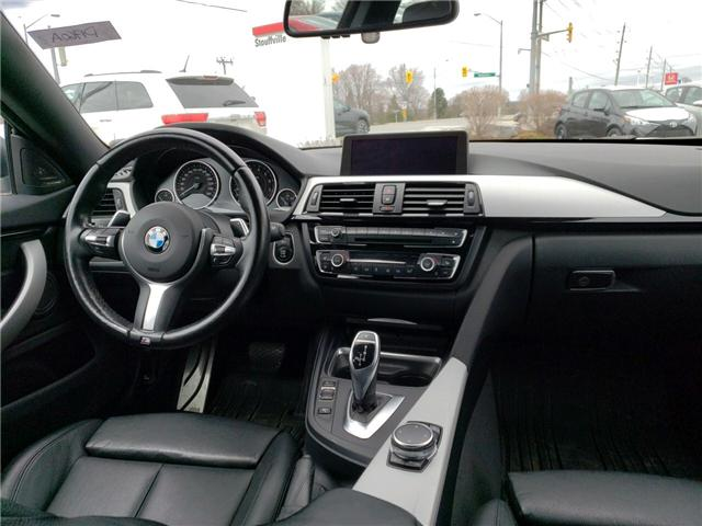 Used Cars, SUVs, Trucks for Sale in Whitchurch-Stouffville