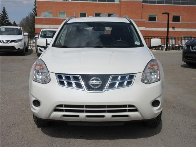 2013 Nissan Rogue S (Stk: 6482) in Okotoks - Image 15 of 20