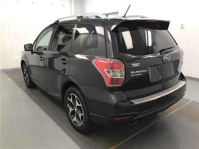 2014 Subaru Forester 2.0XT Touring (Stk: 205050) in Lethbridge - Image 3 of 29