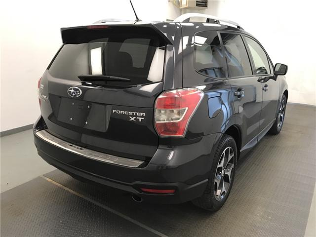 2014 Subaru Forester 2.0XT Touring (Stk: 205050) in Lethbridge - Image 5 of 29