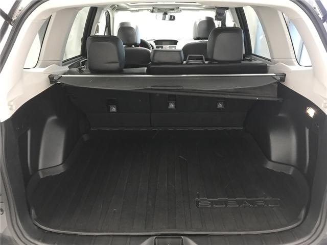 2014 Subaru Forester 2.0XT Touring (Stk: 205050) in Lethbridge - Image 25 of 29