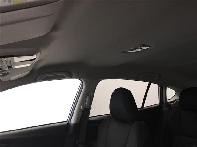 2018 Subaru Crosstrek Convenience (Stk: 192678) in Lethbridge - Image 15 of 27