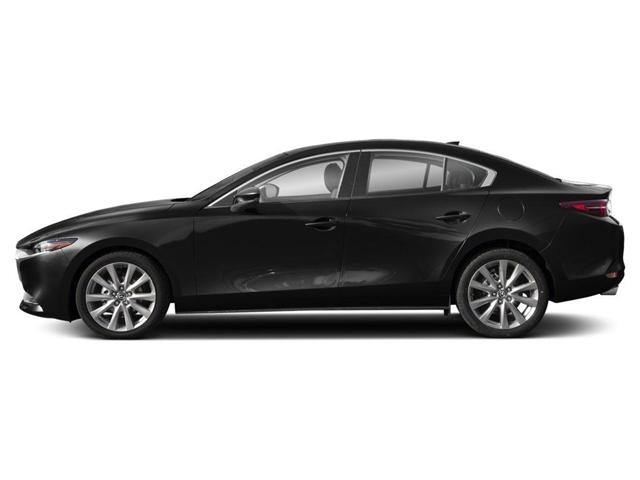 2019 Mazda Mazda3 GT (Stk: C1906) in Woodstock - Image 2 of 9