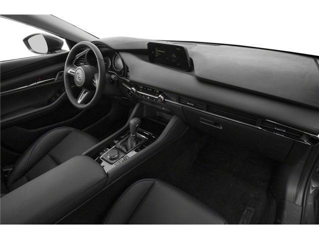 2019 Mazda Mazda3 GT (Stk: C1906) in Woodstock - Image 9 of 9