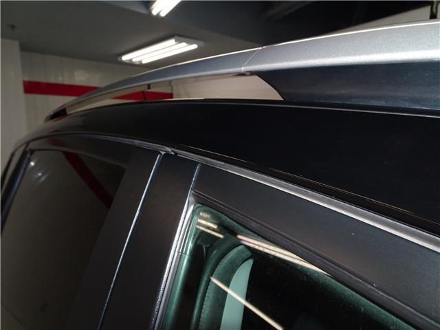 2015 Toyota RAV4 Limited (Stk: 36146U) in Markham - Image 10 of 27