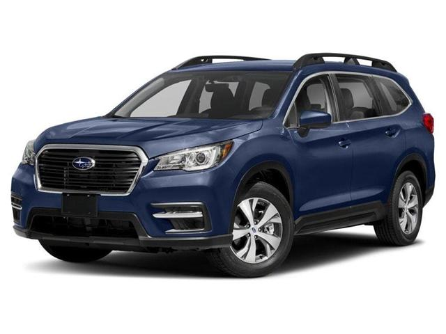 2019 Subaru Ascent Limited (Stk: S4443) in St.Catharines - Image 1 of 9