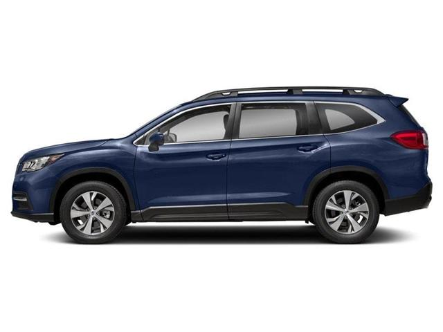 2019 Subaru Ascent Limited (Stk: S4443) in St.Catharines - Image 2 of 9