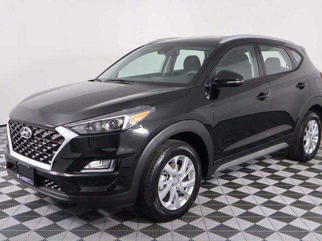 2019 Hyundai Tucson Preferred (Stk: 119-165) in Huntsville - Image 3 of 31