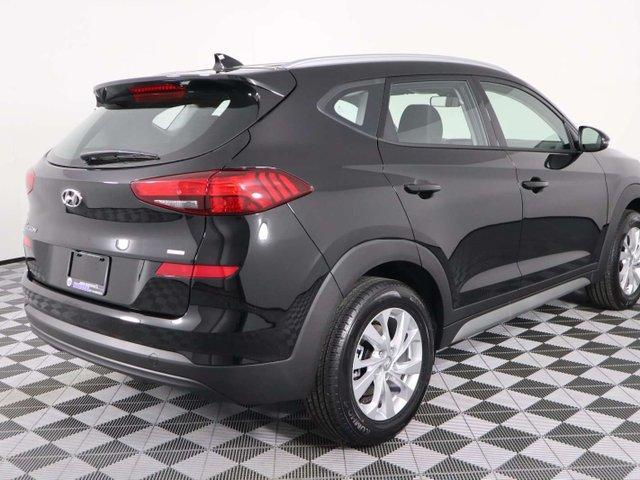 2019 Hyundai Tucson Preferred (Stk: 119-165) in Huntsville - Image 8 of 31