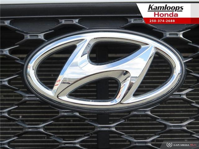 2019 Hyundai Kona 2.0L Preferred (Stk: 14465U) in Kamloops - Image 9 of 25