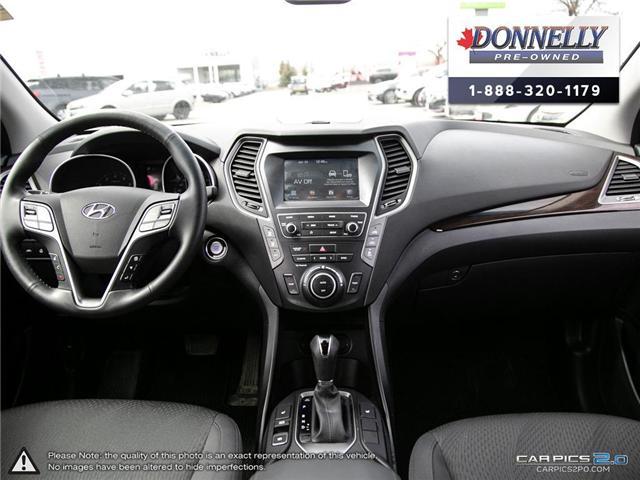 2019 Hyundai Santa Fe XL Preferred (Stk: CLKUR2269) in Kanata - Image 25 of 30