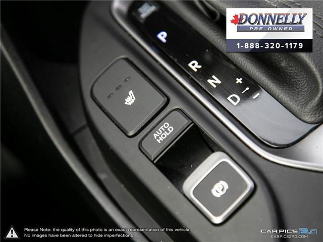 2019 Hyundai Santa Fe XL Preferred (Stk: CLKUR2269) in Kanata - Image 26 of 30
