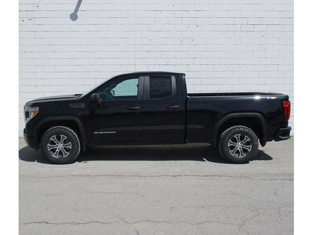 2019 GMC Sierra 1500 Base (Stk: 19519) in Peterborough - Image 2 of 3