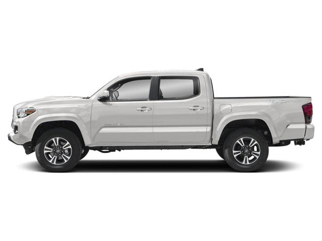 2019 Toyota Tacoma  (Stk: 19093) in Ancaster - Image 2 of 9