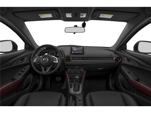 2016 Mazda CX-3 GS (Stk: 18108A) in Prince Albert - Image 5 of 9